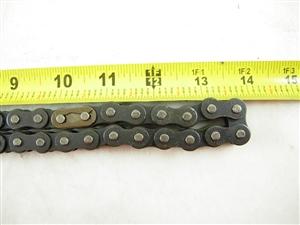 chain 13428-a191-8