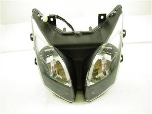 head light 13442-a192-4