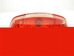 tail light 13443-a192-5