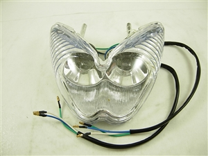 head light 13444-a192-6