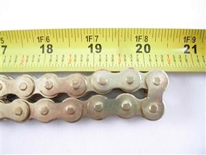 chain 13445-a192-7