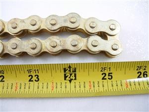 chain 13446-a192-8