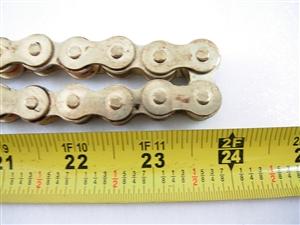 chain 13447-a192-9