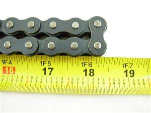 chain 13448-a192-10