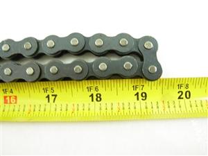 chain 13449-a192-11