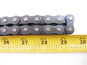 chain 13452-a192-14