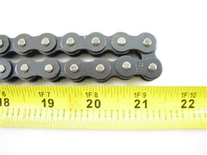 chain 13453-a192-15