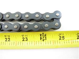 chain 13458-a193-2