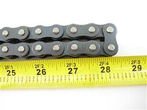 chain 13462-a193-6