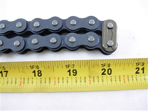 chain 13464-a193-8