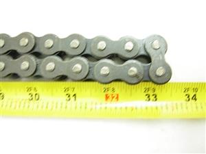 chain 13466-a193-10