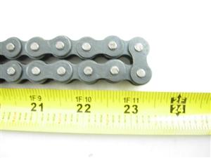 chain 13468-a193-12
