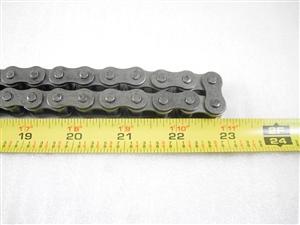 chain 13470-a193-14