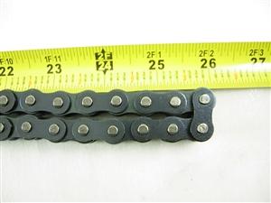 chain 13472-a193-16