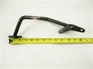 foot brake peg 13482-a194-8