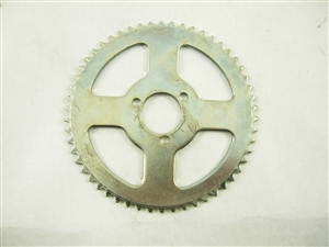chain sprocket (rear) 13484-a194-10