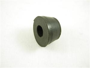 rubber bushing 13485-a194-11