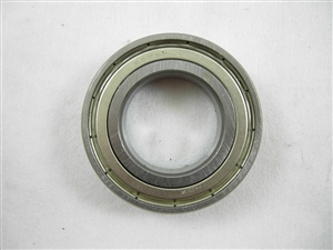 bearing 13500-a195-8