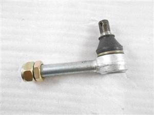 tie rod 13505-a195-13