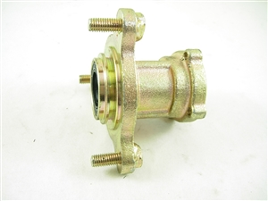hub (front) 13510-a195-18