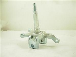 spindle holder 13532-a197-4