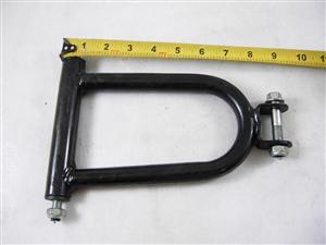 a arm 13550-a198-4