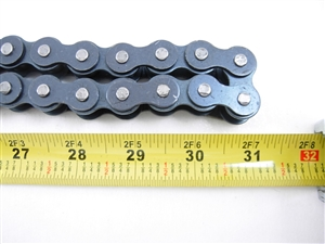 chain 13601-a201-1