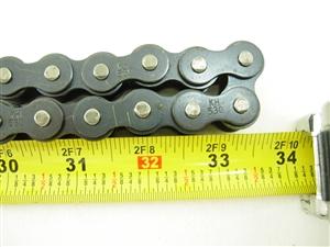 chain 13602-a201-2