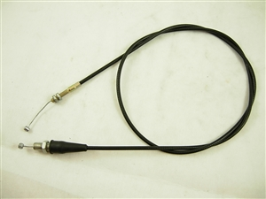 thottle cable 13628-a202-10