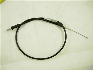 thottle cable 13639-a203-3