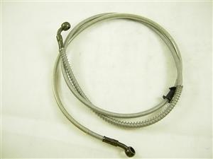 brake line 13643-a203-7