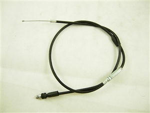 thottle cable 13646-a203-10