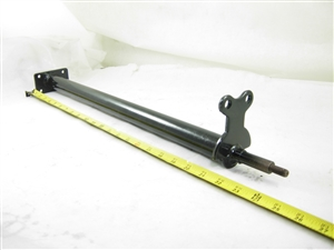 steering shaft 13667-a204-13