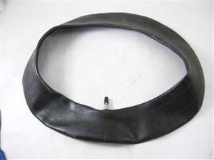 inner tube 13676-a205-4