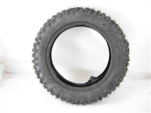 tire 2.75 -10   13679-a205-7
