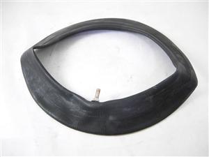 inner tube 13681-a205-9