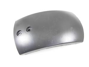 rear fender 13783-a211-3