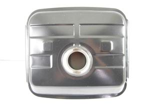 gas tank 13805-a212-7