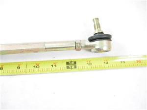 tie rod 13997-a223-1