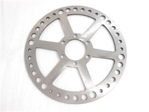 brake disc 14040-a225-8