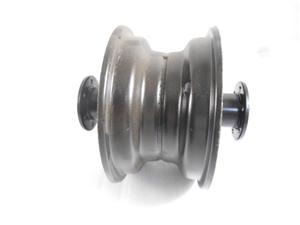 front rim 14057-a226-7