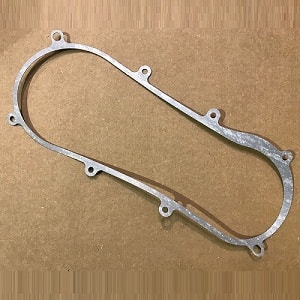 Left-Crankcase-Cover-Gasket