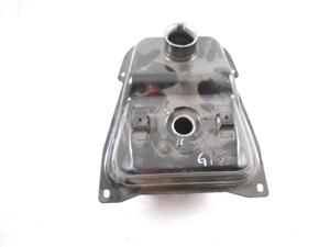 gas tank 20004-b1-4