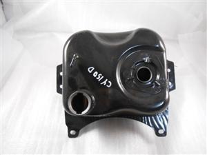 gas tank 20015-b1-15