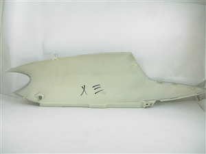 side panel (right side) 20037-b3-7