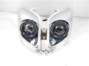 head light 20040-b2-4