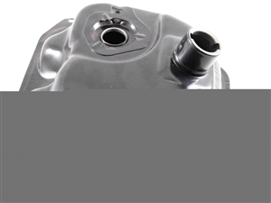 gas tank 20062-b5-2