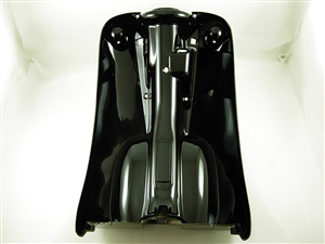 front face panel/ignition housing 20091-b7-1