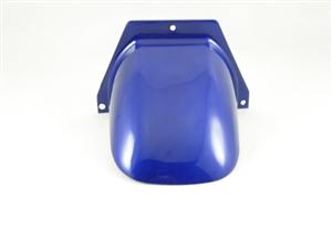 rear fender 20129-b9-9