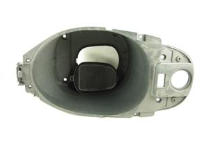 seat bucket 20145-b10-10